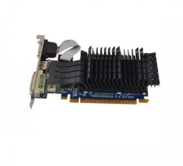 Card màn hình Geforce GT710 1GB Galax