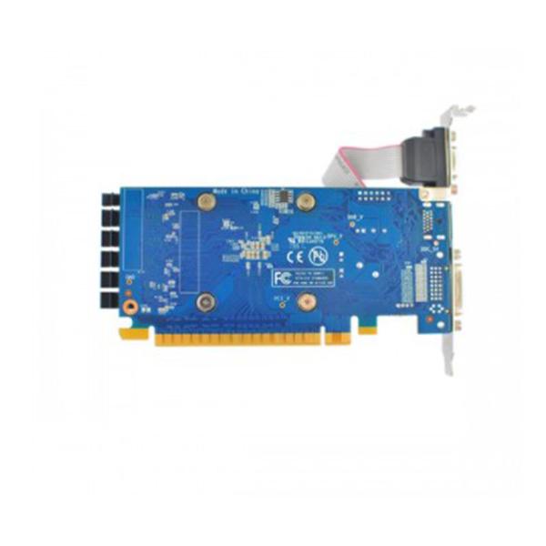 Card màn hình Geforce GT710 2GB Galax