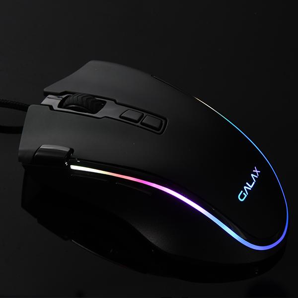 Chuột Gaming Galax (SLD-01)