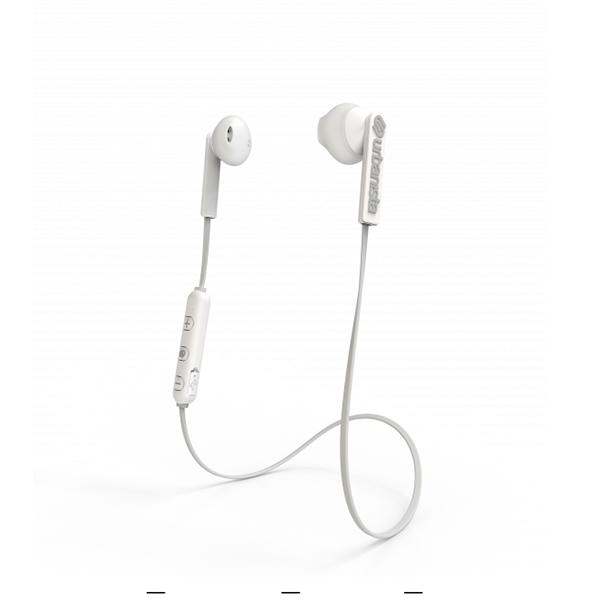 Fluffy Cloud - White-Tai Nghe Bluetooth Berlin