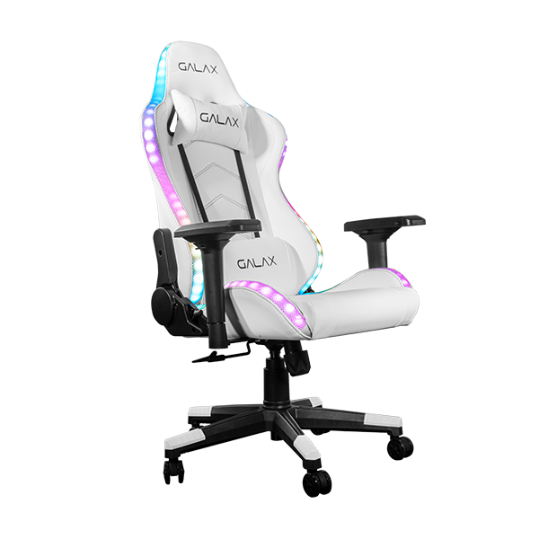 Ghế Gaming GALAX RGB (GC-02)