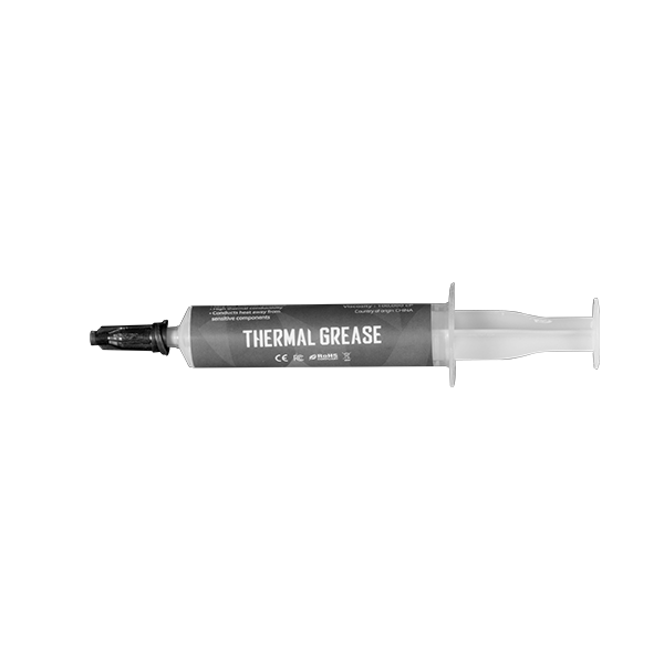 Keo Tản Nhiệt Thermal Grease Galax