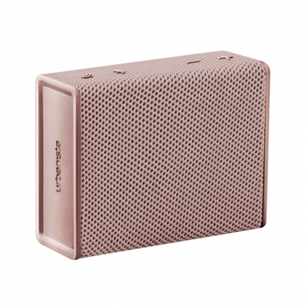 Loa Bluetooth Sydney