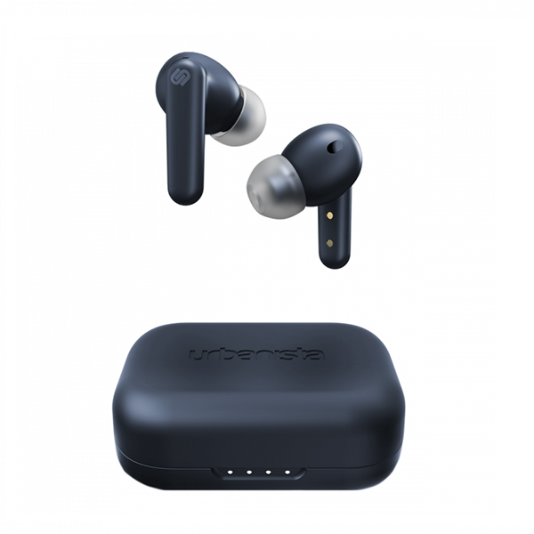 Tai Nghe Bluetooth London  Noise Cancelling True Wireless