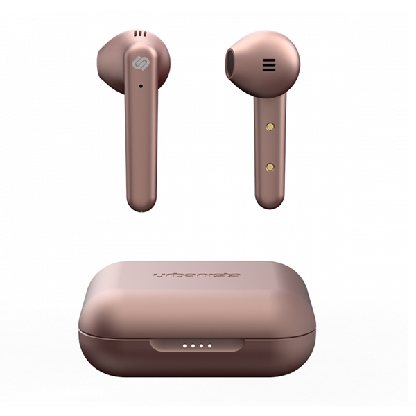 Tai Nghe Bluetooth Stockholm Plus True Wireless